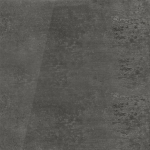 Bodenfliesen Boston Anpoliert Dark Grey 60x60cm