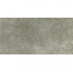 Bodenfliesen Alcacer Taupe Lappato 30x60cm